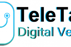 TeleTails-Logo-Pic-600-x-212-px